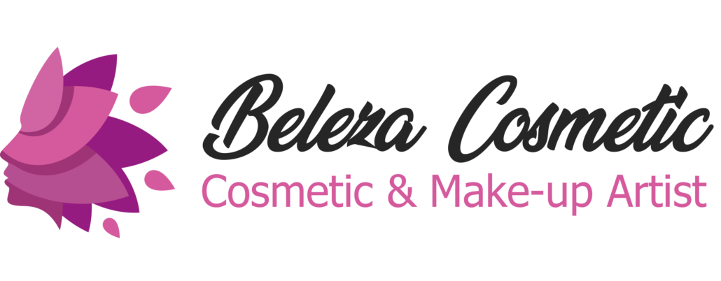 Beleza Cosmetic & Make-up Artist
